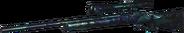 R700 Neon Tiger MWR