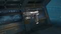 RK5 Gunsmith model Laser BO3.png