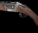 Ranger (weapon)