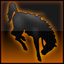Shifting Sands achievement icon BOII