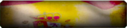 Spain Background BO