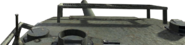 T34 ADS WaW
