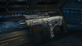 VMP Gunsmith Model Jungle Camouflage BO3.png