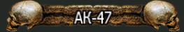 AK-47(2)
