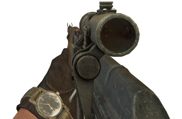 File:AK-47 ACOG Scope BO.png