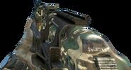 AK-47 Classic MW3