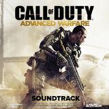 Call of Duty: Advanced Warfare Soundtrack