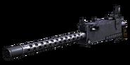 M1919 ww