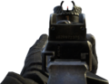 M27 iron sights BOII.png