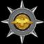 MW2 Prestige6 Symbol