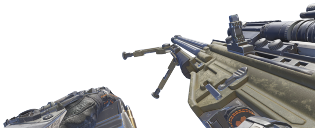 File:NA-45 reloading AW.png
