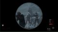 New Sniper Scope.png