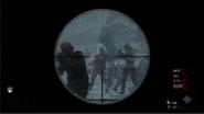 New Sniper Scope