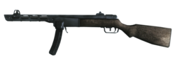 PPSh-41 Third Person BO.png