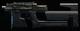 Switchblade X9 menu icon BO4