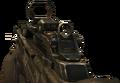 Type 25 Reflex Sight BOII.png