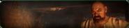 Vorkuta Escape Background BO