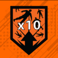 Zombiepult icon BO3.png