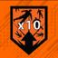 Zombiepult icon BO3