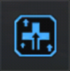 Врач мобайл иконка