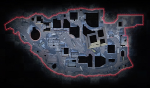 BO4 Elevation Minimap