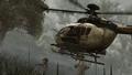 Eurocopter EC-635 Reveal Trailer CODG.png