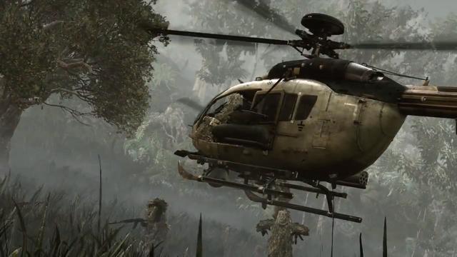 File:Eurocopter EC-635 Reveal Trailer CODG.png