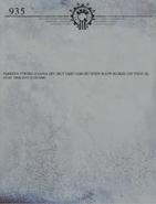 Gorod Krovi Ceasar cipher BO3