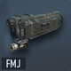ICR-1 FMJ