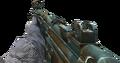 MP5 Woodland CoD4.PNG