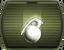 Martyrdom Perk Icon MWR