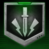 NoRestForTheWeary Trophy Icon MWR
