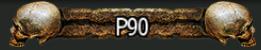 P90(4)