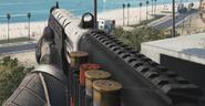 Rack-9 IW