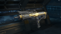 VMP Gunsmith Model Gold Camouflage BO3.png