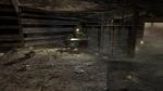 Wasteland Bunker Spot 1
