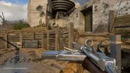 Стрельбище оффлайновое WWII