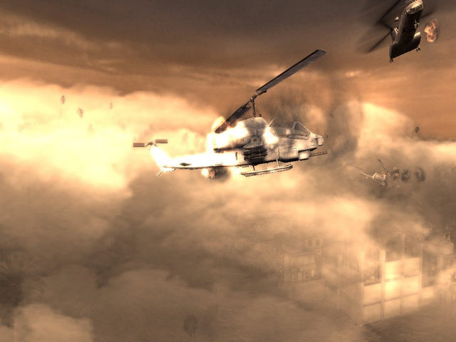 File:AH-1 nuke CoD4.png