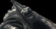AK-12 cocking CoDG