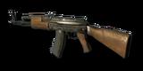 AK47BO