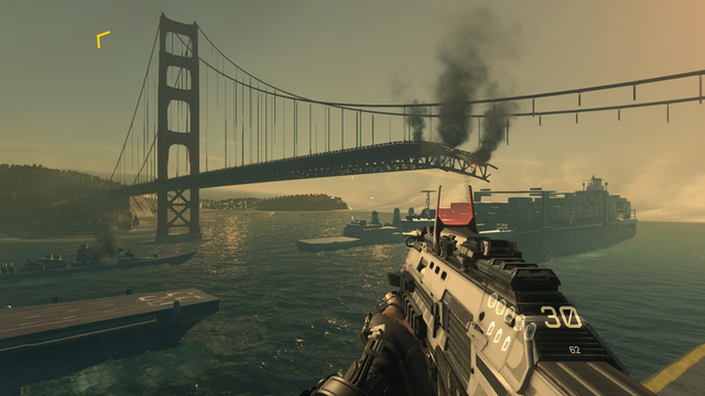 File:Bal-27 Carbon Singleplayer AW.png