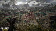 CallofDuty WWII E3 Screen 07