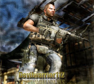 Devilwarrior112image