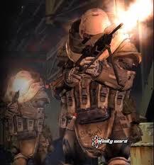 JuggernautMW