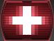 Juggernaut Perk Icon MWR