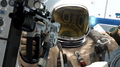 MTAR-X ACOG Scope ODIN Space Station CODG.png