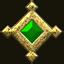 MW2 Prestige3 Symbol