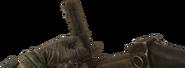 Mk 48 Reloading BOII