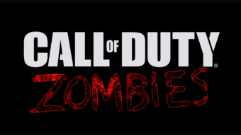 Zombies Treyarch Call Of Duty Wiki Fandom