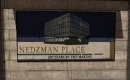 Nedzman Place Hardhat MW3